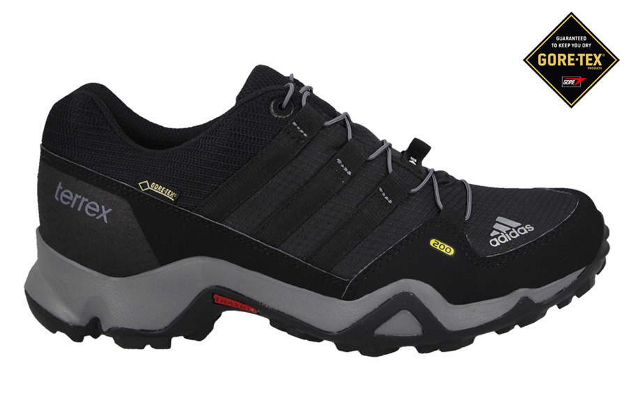 DAMEN SCHUHE adidas Terrex GTX Gore-Tex AQ5651 - YesSport.de