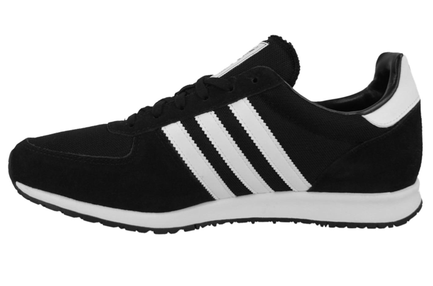 Adidas Adistar Racer