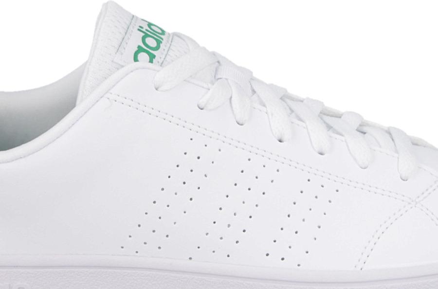Adidas Vs Advantage Herren Clean F99251 Schuhe jcRq543ASL