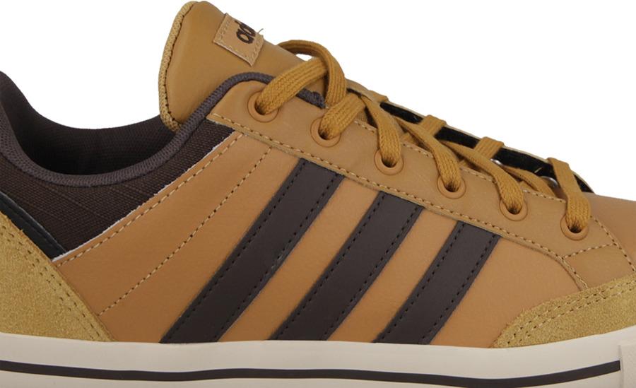 Herren Herren Adidas Cacity Cacity Adidas Schuhe Aw4975 Herren Aw4975 Schuhe Cacity yn0wOm8vNP