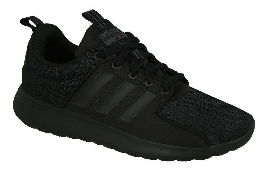 Cf Bb9819 Lite Herren Racer Adidas Schuhe 8nO0wXkP