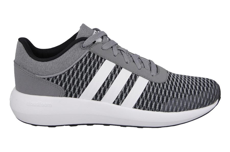 Schuhe Cloudfoam Aw5327 Adidas Race Herren MUVqSzp