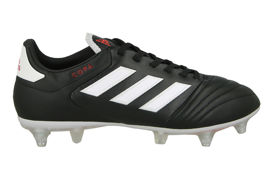 Adidas COPA 17.2 SG Herren Schwarz NEU OVP