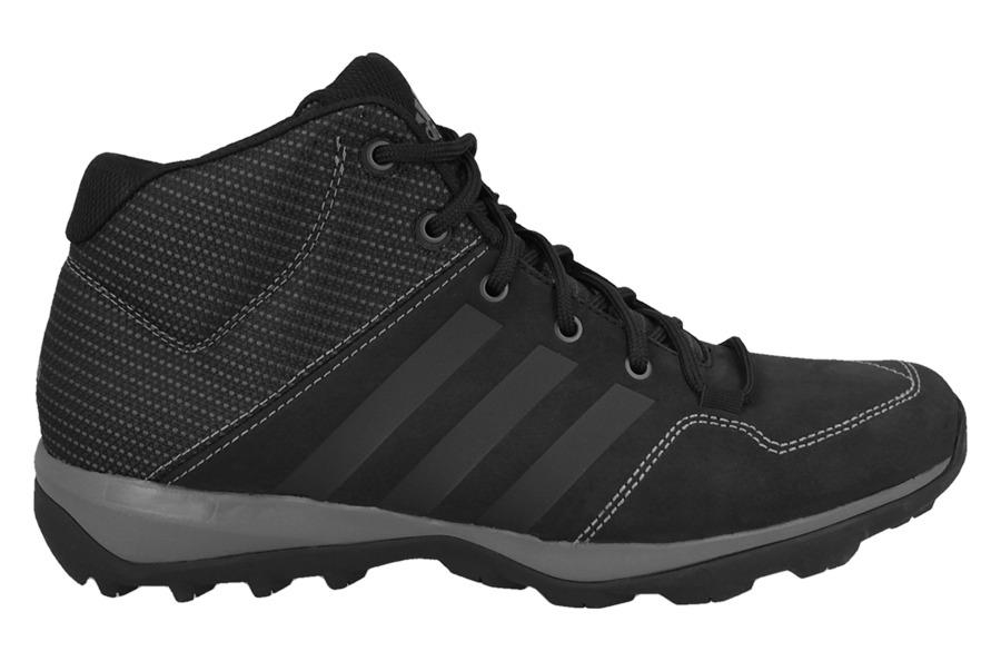 Schuhe Lea Herren Mid Daroga Plus Adidas B27276 H2DIeW9YE
