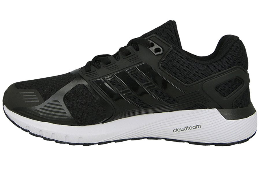 the latest 2000a cc3c3 ... HERREN SCHUHE ADIDAS DURAMO 8 M BB4655 ...