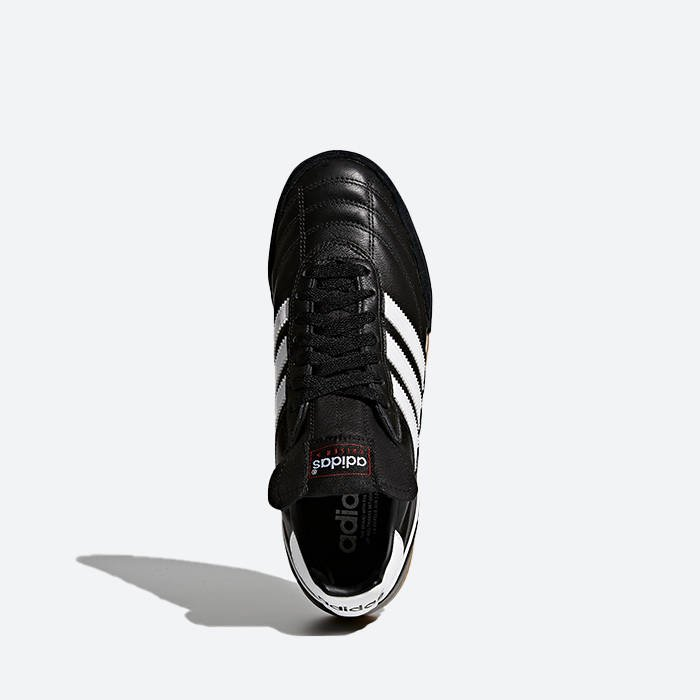 5 Adidas Herren Kaiser Goal Schuhe W2IYEeDH9