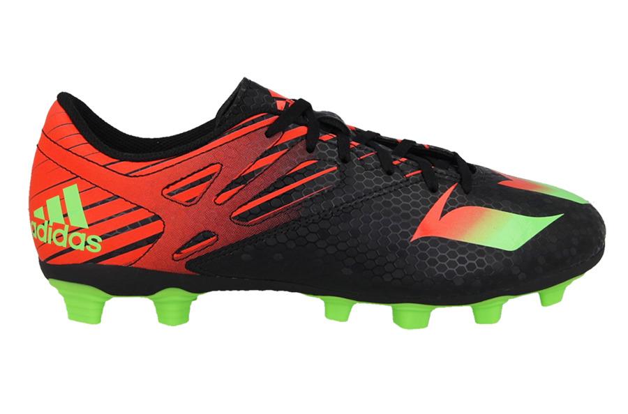 Af4671 Adidas Messi Leo 4 Herren Fg Lanki 15 Schuhe VSpMzqU