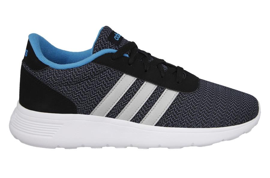 Suchergebnis auf für: adidas schuhe plimcana low