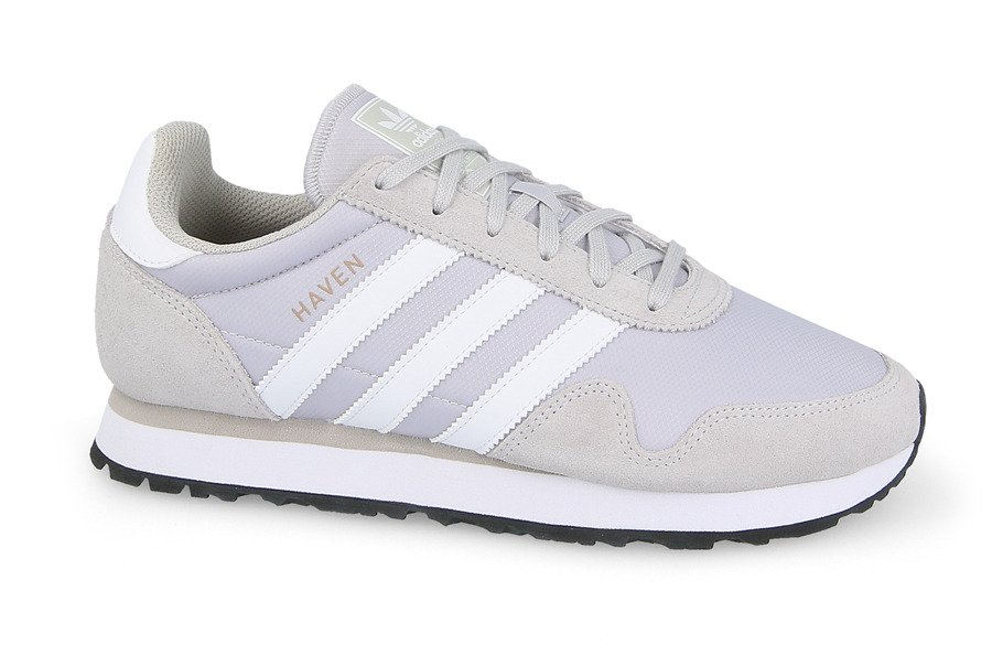 Originals Herren Adidas Haven Schuhe Bb2738 NP8Zkn0wOX