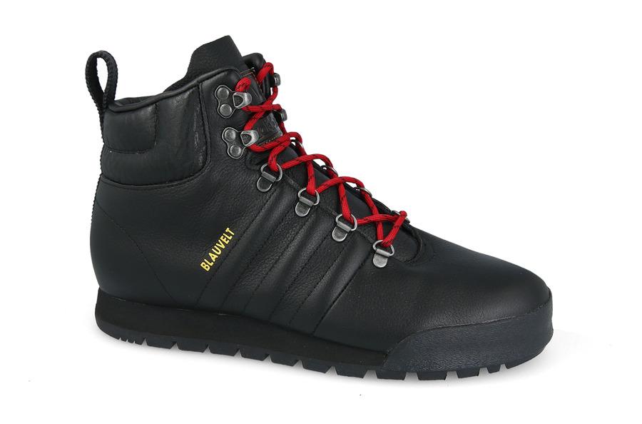 a91eee7785dd51 HERREN SCHUHE ADIDAS ORIGINALS JAKE BLAUVELT BOOT G56462 - YesSport.de