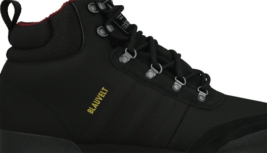 save off ffcac f2f1b italy herren schuhe adidas originals jake boot 2.0 b27513 0e1d6 11f31