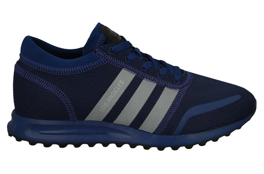 Angeles Herren Schuhe Adidas Originals Bb1128 Los 3R4AL5j