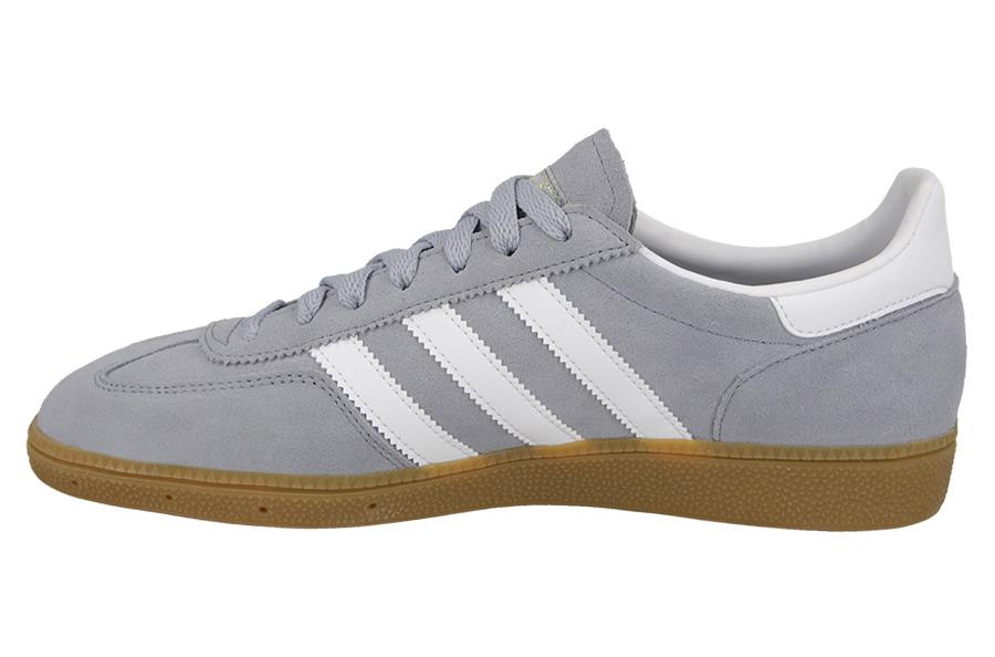 NEU adidas Originals Spezial Schuhe Herren Sneaker