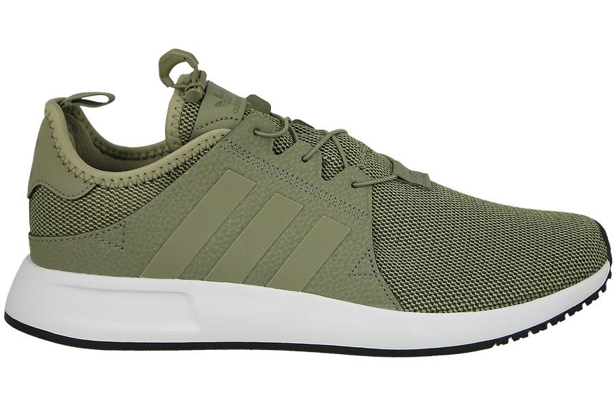 X Herren Schuhe Adidas Bb1101 plr Originals rCtshQd