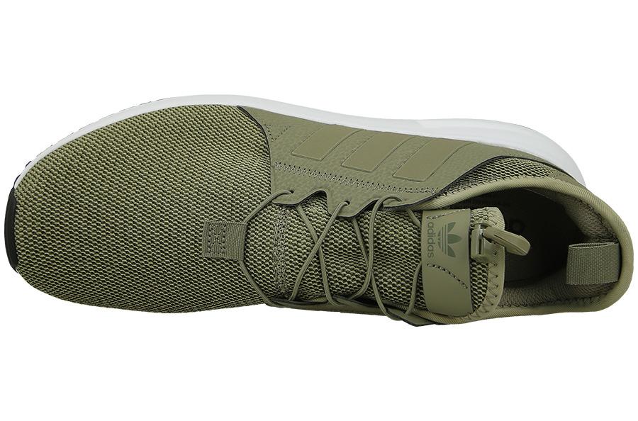 Herren Schuhe Adidas Bb1101 plr Originals X nwXPN8O0k