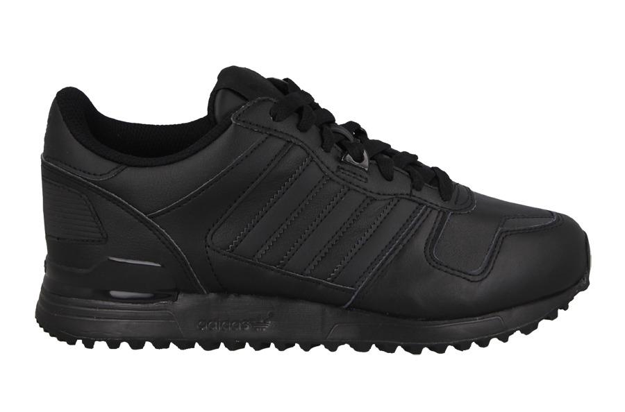 Schuhe adidas Zx 700 S80528 CblackCblackCblack