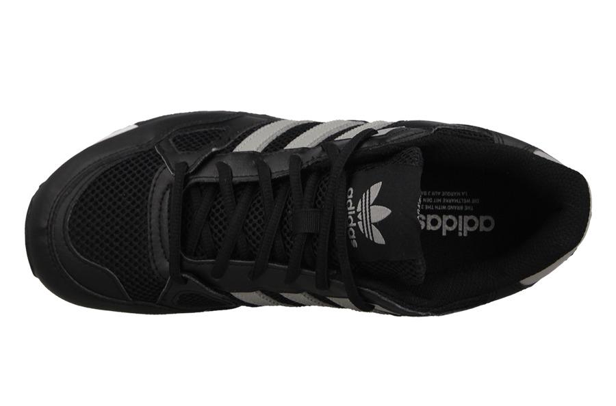 adidas Originals Herren Zx 750 Sneaker