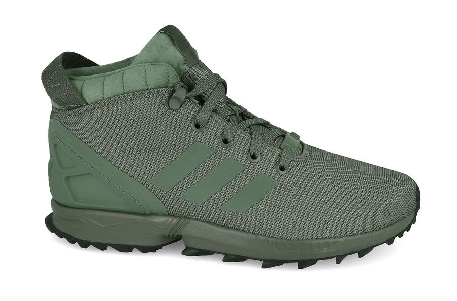 Zx 58 Schuhe Adidas Originals Herren Flux By9434 nP0wOk