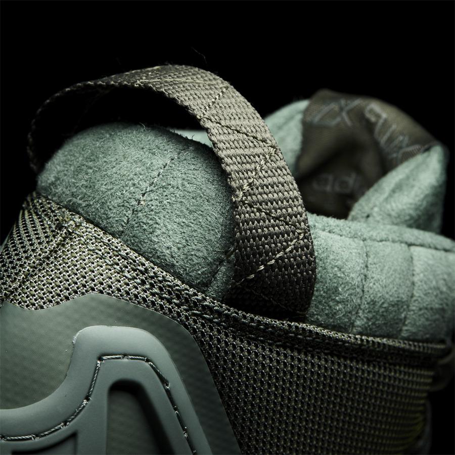 Adidas 58 Schuhe Herren Zx Flux By9434 Originals 543AjLR