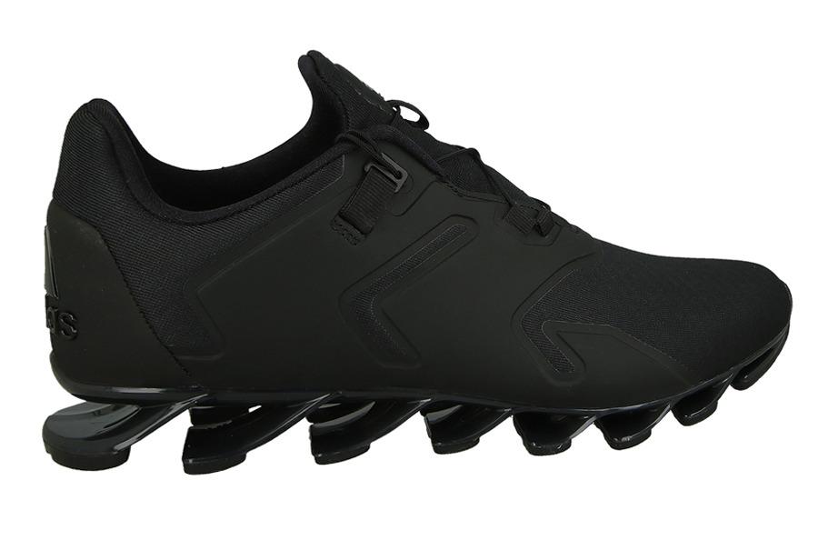 Aktuelle Angebote Herrenschuhe Schuhe adidas Springblade
