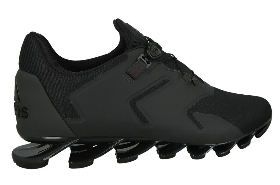 Herren Adidas Schuhe Solyce Cg4180 Springblade drxBhQtsC
