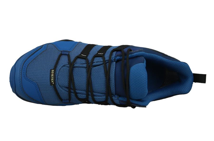 Gtx Bb1986 Ax2r Schuhe Herren Adidas Terrex kZOXPiuT