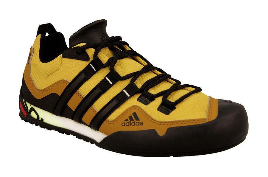 fantastic savings best online elegant shoes www.ulla-burghardt.de