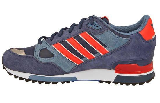 adidas zx 750 herren schuhe