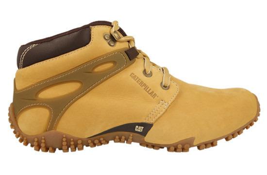 best sneakers d11ef 59fc8 HERREN SCHUHE CAT CATERPILLAR GAMUT 709127 - YesSport.de