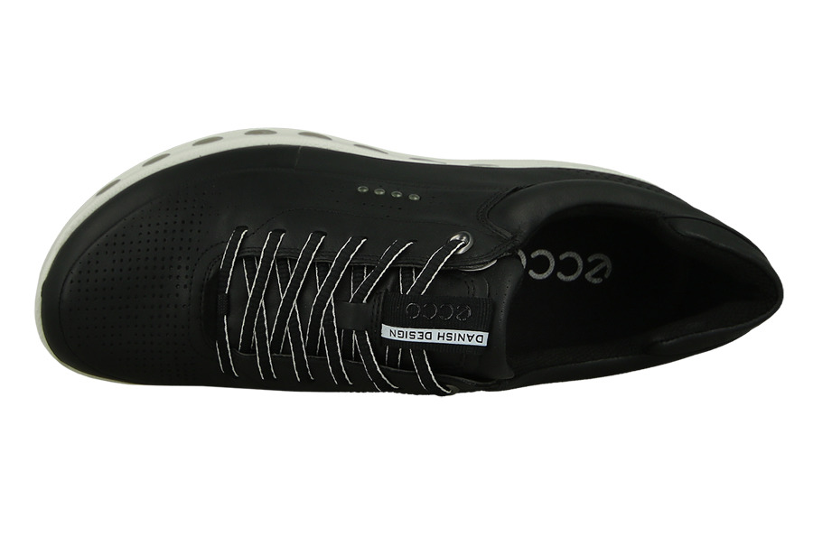 842514 Cool 2.0 Black