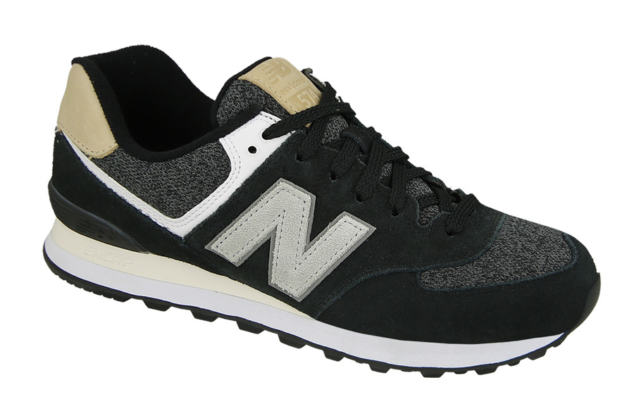HERREN SCHUHE NEW BALANCE ML574VAI - YesSport.de fa916ade01