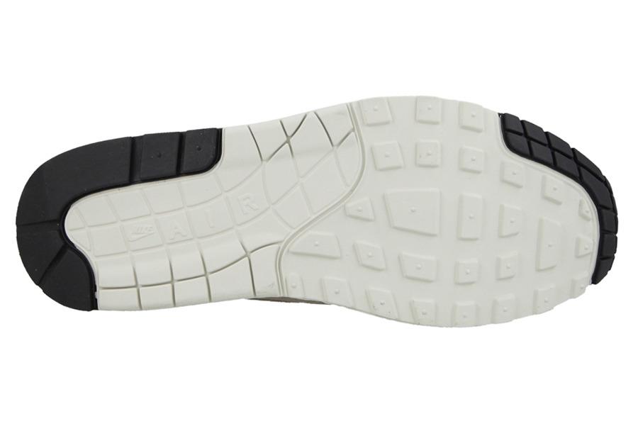 Nike Air Max 90 Essential AJ1285 203 · Nike Turnschuhe
