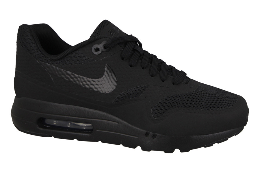 HERREN SCHUHE NIKE AIR MAX 1 ULTRA ESSENTIAL 819476 001