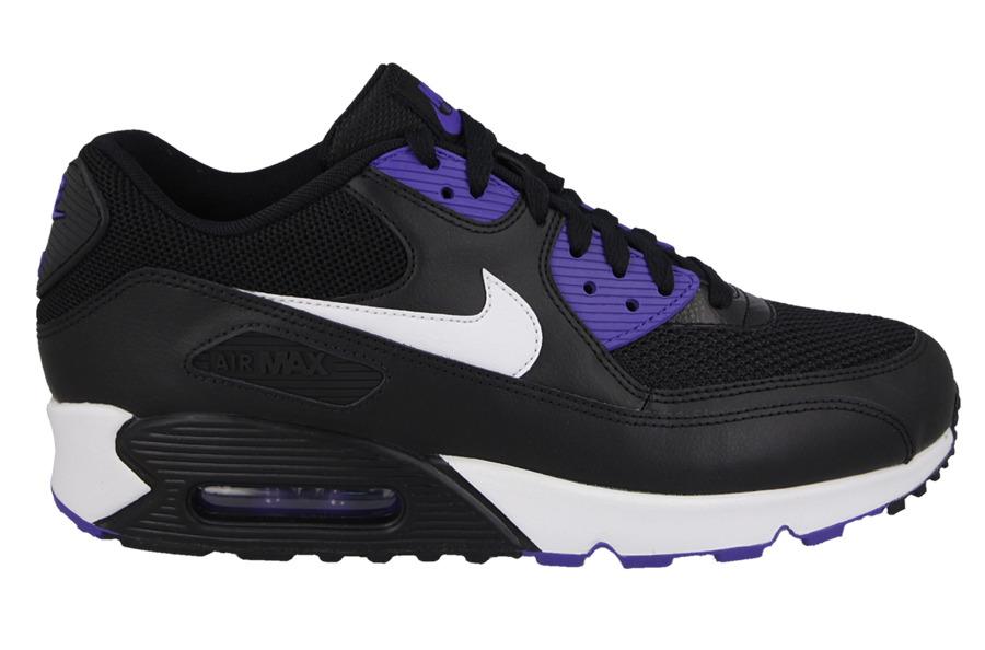 Nike: Herren Schuhe Nike Air Max 90 Essential Trainer