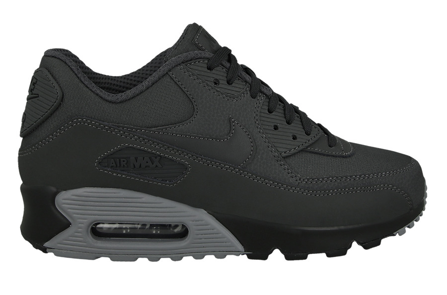 newest collection 76c6a 82847 HERREN SCHUHE NIKE AIR MAX 90 ESSENTIAL 537384 059 ...