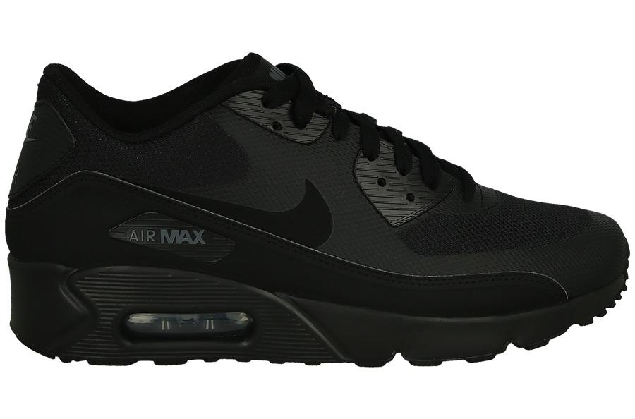 Nike Schuhe Herren Nike Air Max 90 Ultra Essential Schuhe