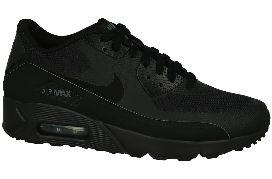 NIKE Air Max 90 Ultra 2.0 Essential 875695 015 Herren Schuhe