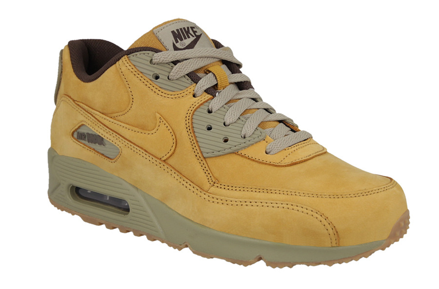 nike air max 90 winter premium herren