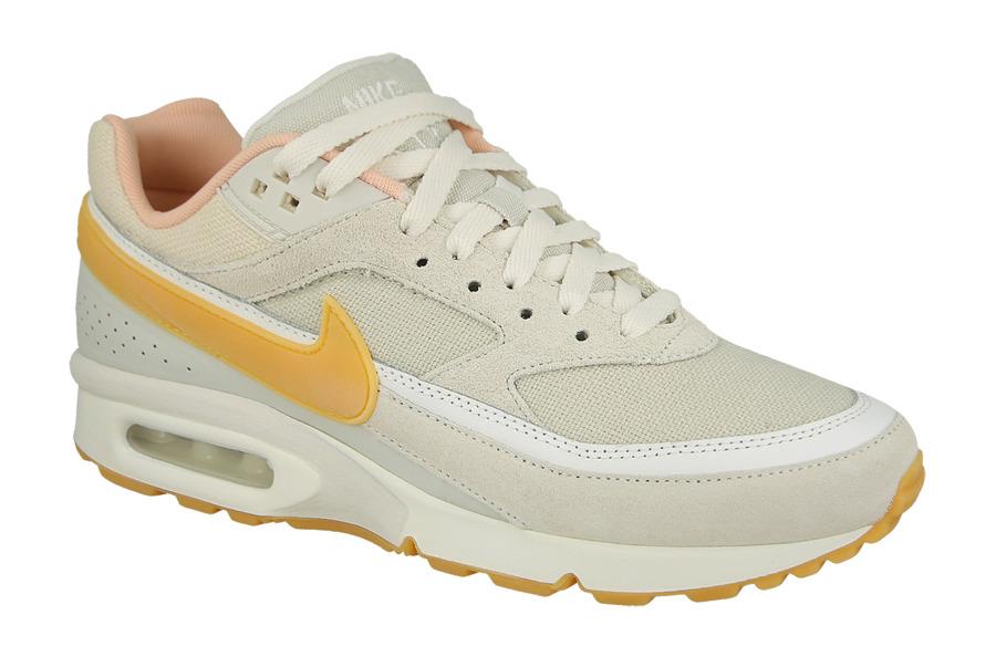 100% authentic dc589 da898 Air Bw Schuhe Max 819523 Herren Nike 002 Premium wIE8O6Iq