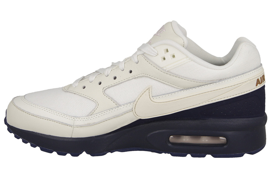 Nike Air Max BW Premium Sneaker Turnschuhe Schuhe für Herren