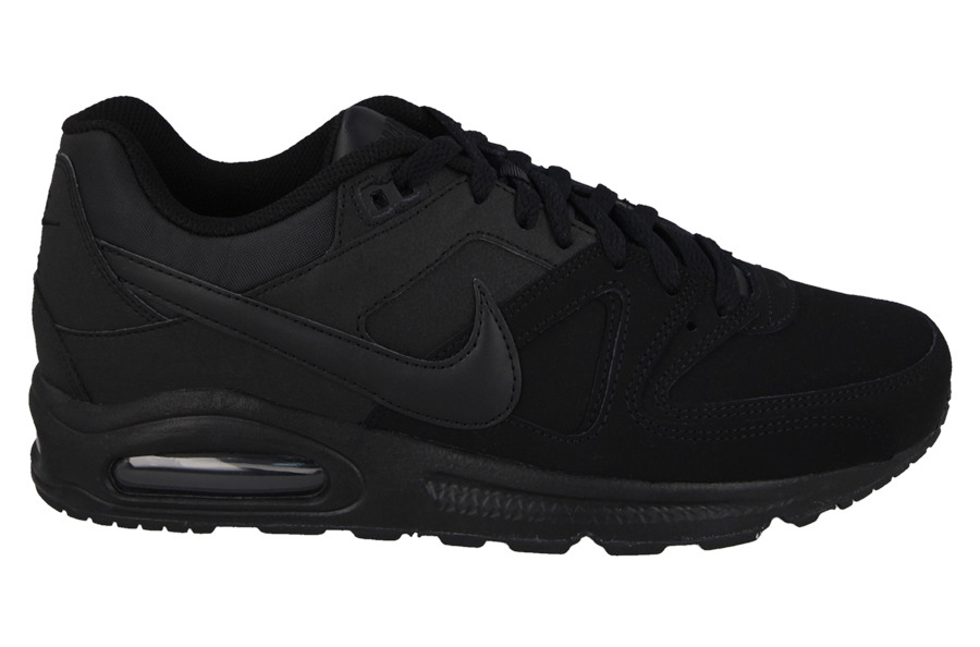 Air Leather Command Herren Schuhe Nike Max 749760 003 PkXZiu