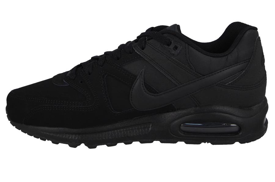 Details zu Nike Air Max Command Leather Schuhe Freizeit
