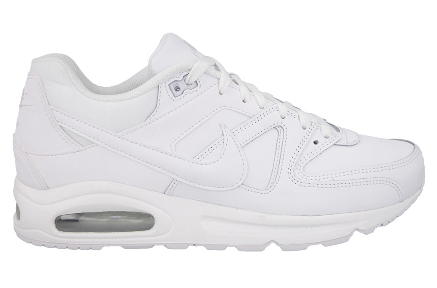 premium selection 5e07b b4889 HERREN SCHUHE NIKE AIR MAX COMMAND LEATHER 749760 102 ...