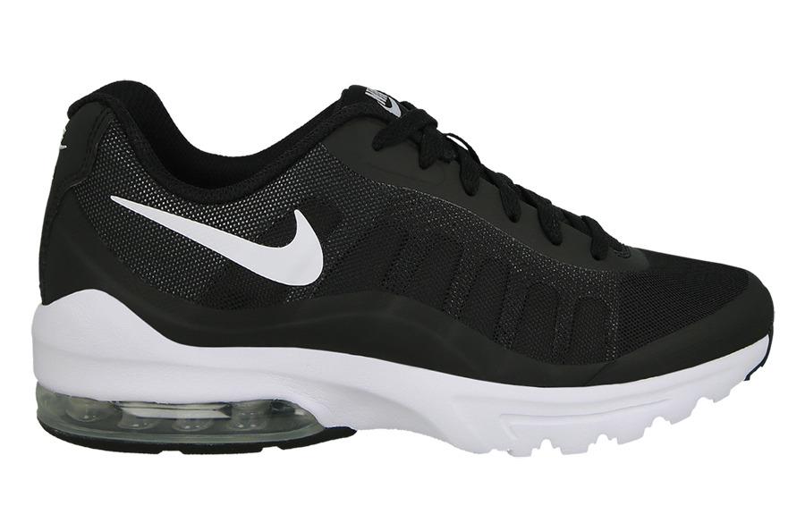 Nike Air Max Invigor 749680 010