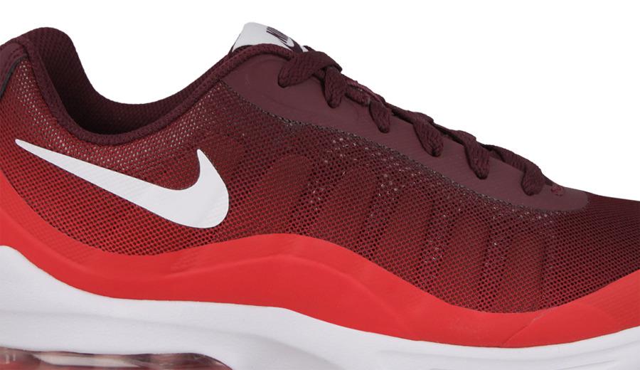 Schuhe Nike AIR MAX INVIGOR PRINT