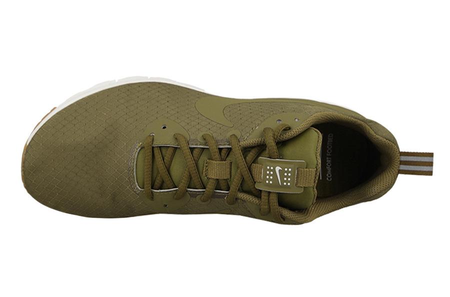 NIKE AIR MAX MOTION LW SE Herren Khaki Schuhe Sneaker Turnschuhe Neu 844836 302