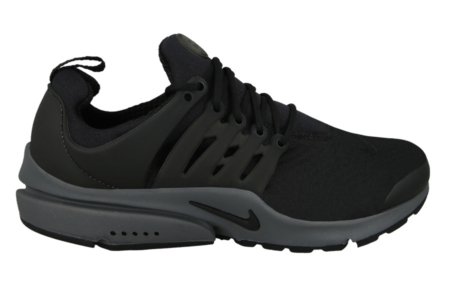watch 77740 73592 HERREN SCHUHE NIKE AIR PRESTO ESSENTIAL 848187 001 ...