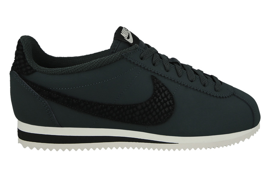 best loved d1d60 80716 HERREN SCHUHE NIKE CLASSIC CORTEZ LEATHER SE 861535 300 ...