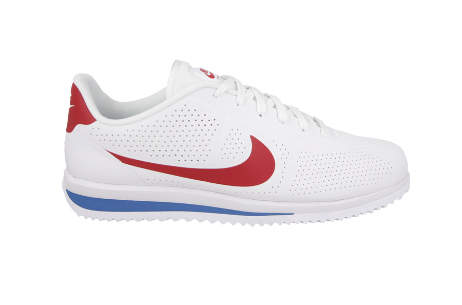 factory outlet on sale differently HERREN SCHUHE NIKE CORTEZ ULTRA MOIRE 845013 100 - YesSport.de
