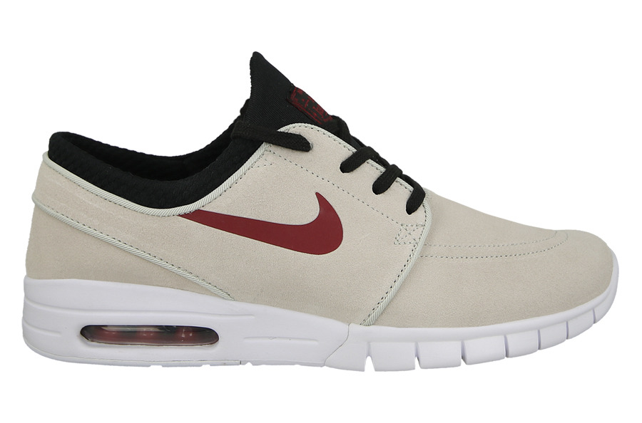 Nike Schuhe 060 Stefan L Max Sb 685299 Herren Janoski x741Aw